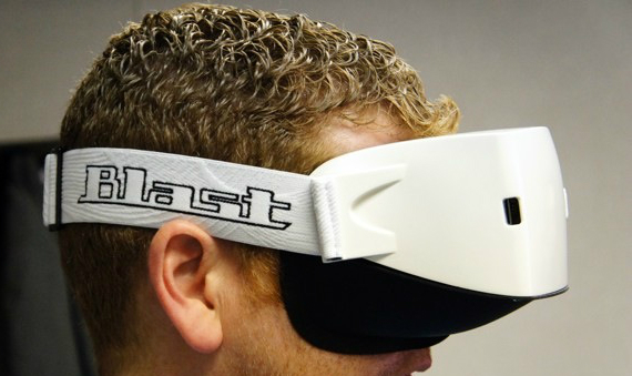 samsung-vr-headset-rumors-570