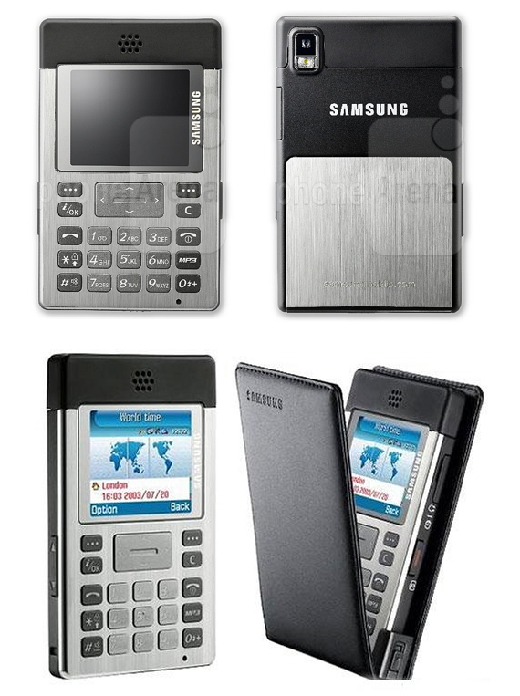 samsung-weird-devices-01-570