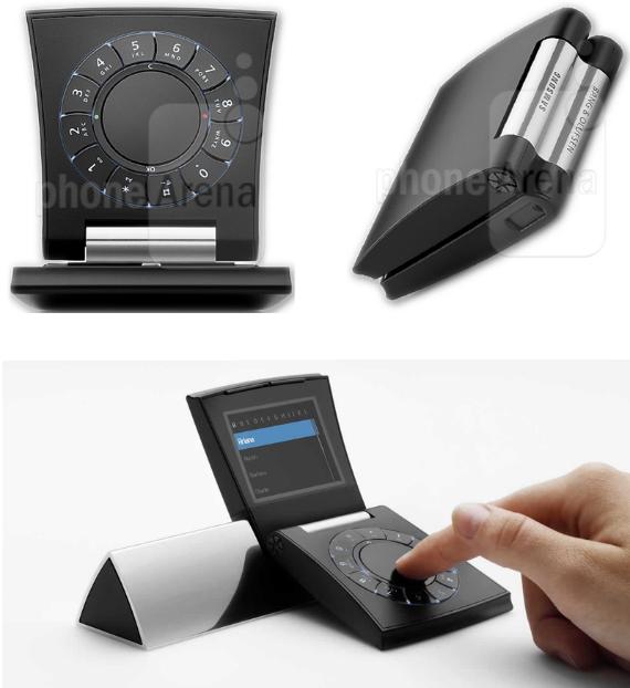 samsung-weird-devices-02-570