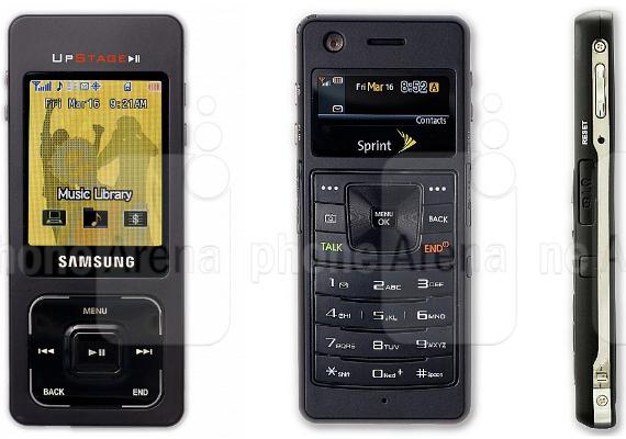 samsung-weird-devices-04-570