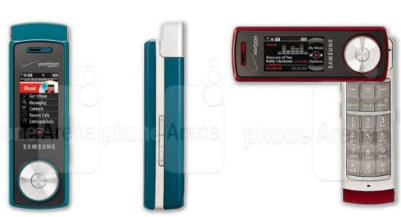 samsung-weird-devices-06-570