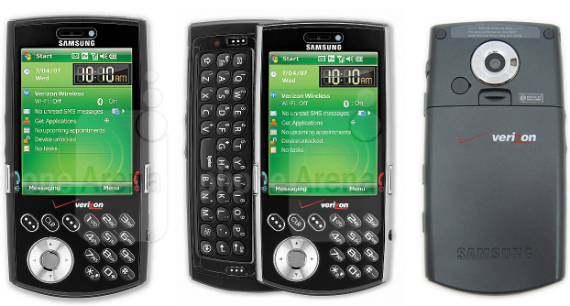 samsung-weird-devices-07-570