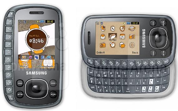 samsung-weird-devices-09-570