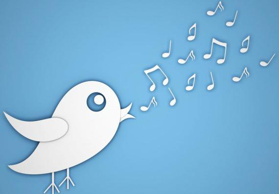 twitter-soundcloud-570