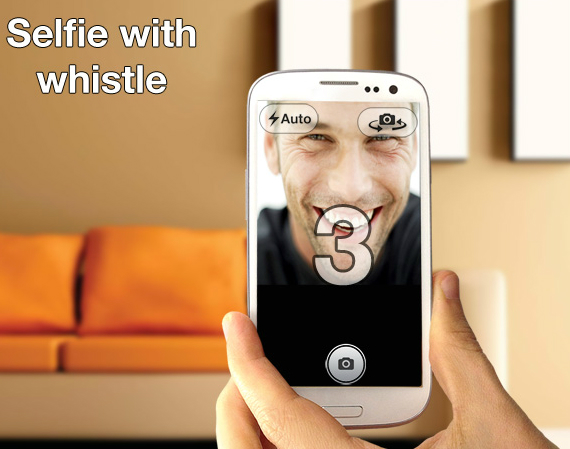 whistle_camera_570