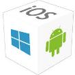 windows-phone-android-ios-logo-110
