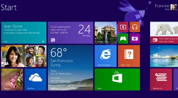 windows-phone-with-bing-570