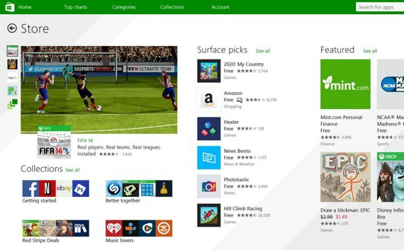windows-store-apps-570