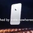 wwdc-iphone-6-110