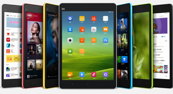 xiaomi-tablet-01-570