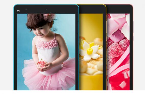 xiaomi-tablet-02-570