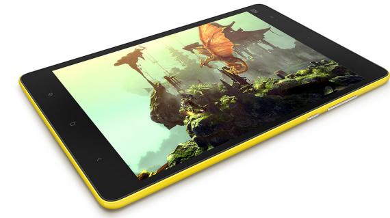 xiaomi-tablet-03-570