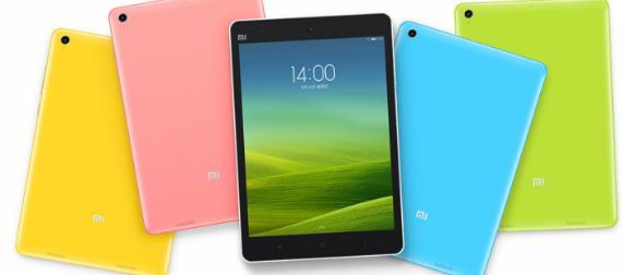 xiaomi-tablet-570