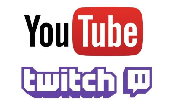 youtube_twitch_logo-570