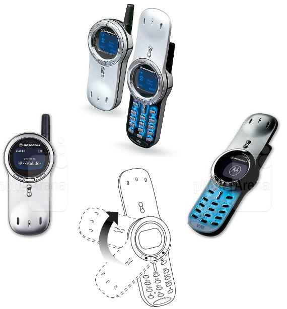 02-Motorola-V70-570