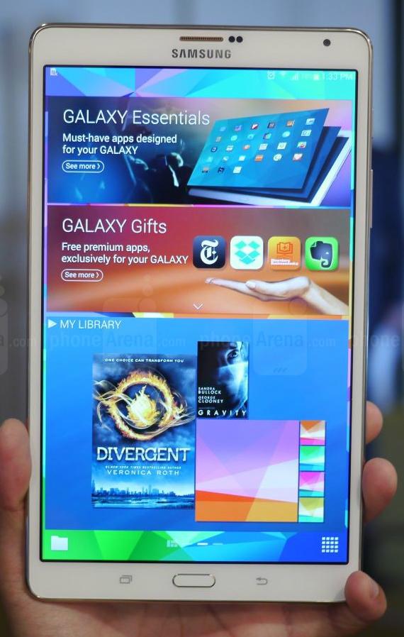 02-Samsung-Galaxy-Tab-S-8.4-570