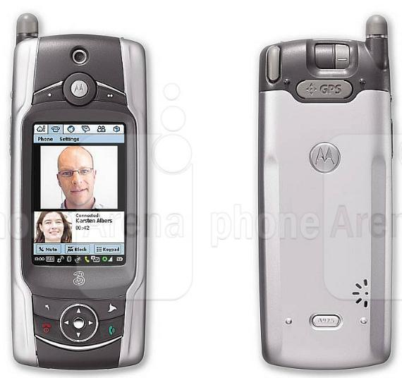 03-Motorola-A925-570