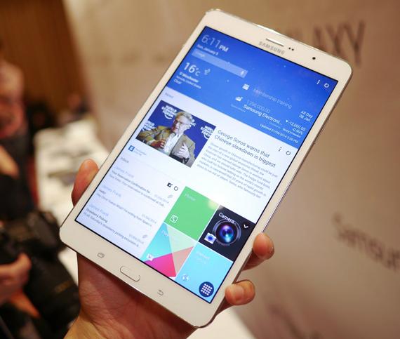 06-Samsung-Galaxy-TabPRO-8-4-570