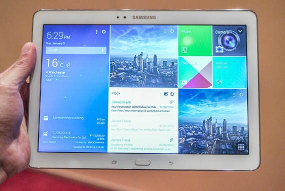 07-Samsung-Galaxy-TabPRO-10-1-570