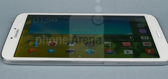 08-Samsung-Galaxy-Tab-3-8-570