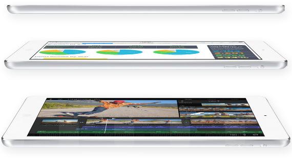 09-iPad-Air-570