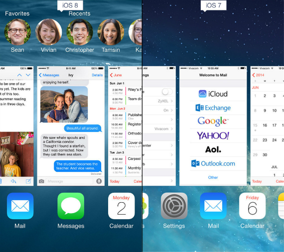 10-Favorite-contacts-in-the-multitasking-window-570