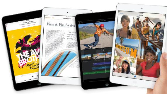 10-iPad-mini-2-Retina-570