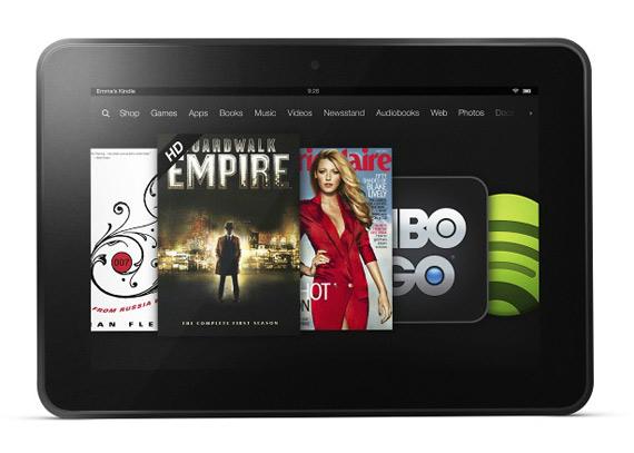 11-Amazon-Kindle-Fire-HD-8-9-570