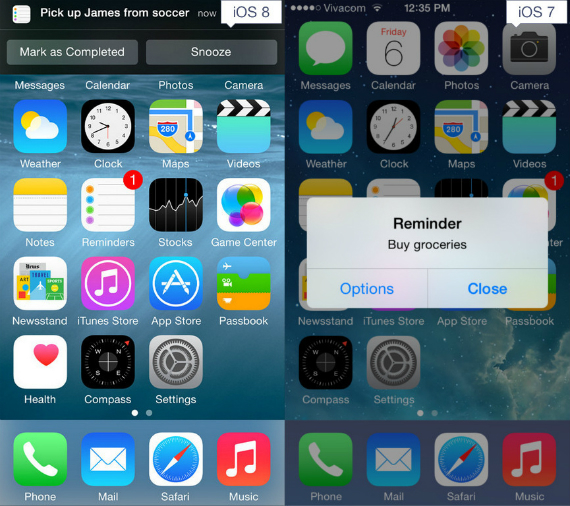 11-Interactive-notifications-570