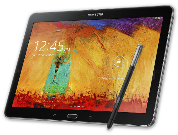 12-Samsung-GALAXY-Note-10-1-2014-Edition-570