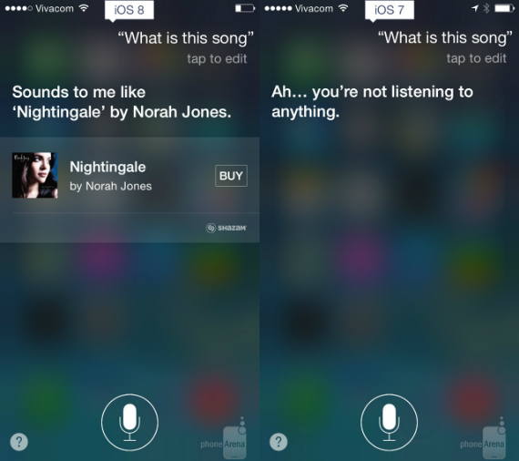 12-Siri-meets-Shazam-570
