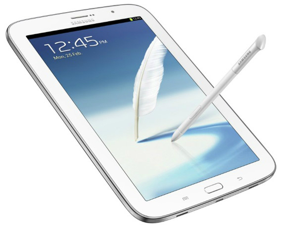 14-Samsung-Galaxy-Note-8-0-570