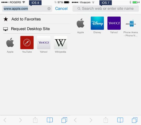 15-Request-desktop-site-in-Safari-570