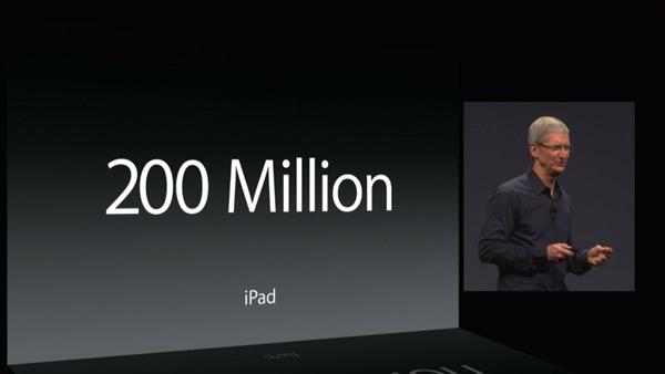 500m-iPhone-Tim-Cook-1