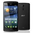Acer-Liquid-E700-110