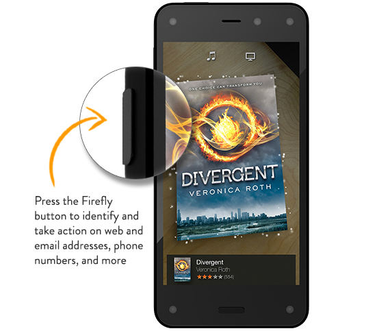 Amazon-Fire-Phone-official-02-570