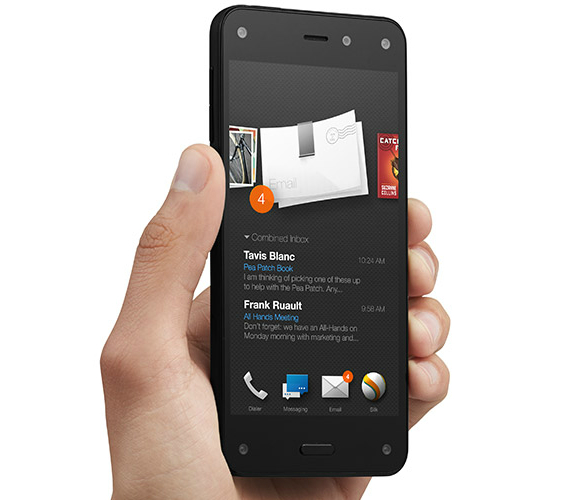 Amazon-Fire-Phone-official-03-570