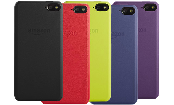 Amazon-Fire-Phone-official-07-570