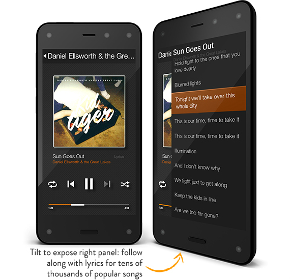 Amazon-Fire-Phone-official-08-570