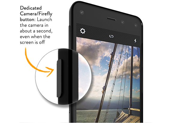Amazon-Fire-Phone-official-09-570