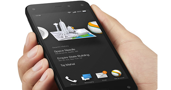 Amazon-Fire-Phone-official-10-570