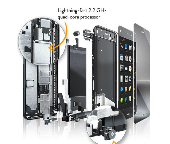 Amazon-Fire-Phone-official-14-570