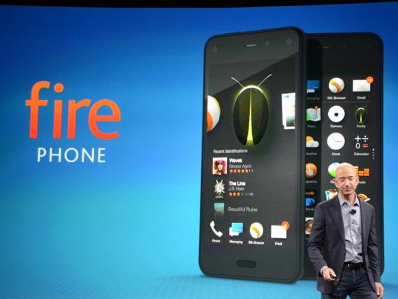 Amazon-Fire-phone-01-570