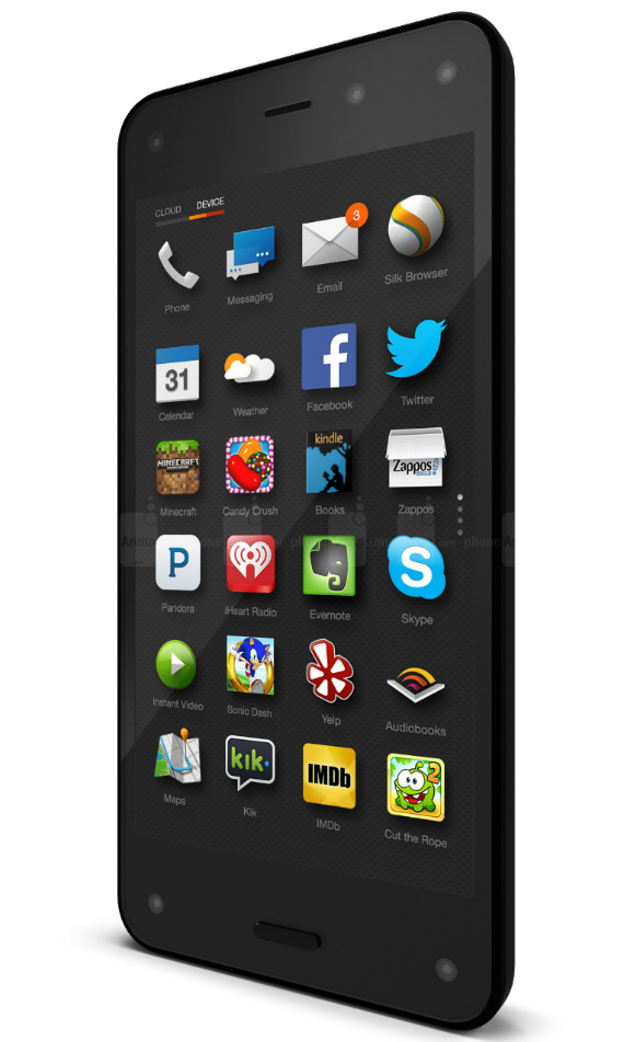 Amazon-Fire-phone-01-570