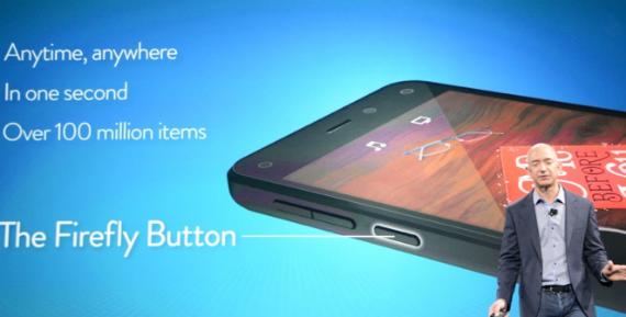 Amazon-Fire-phone-10-570