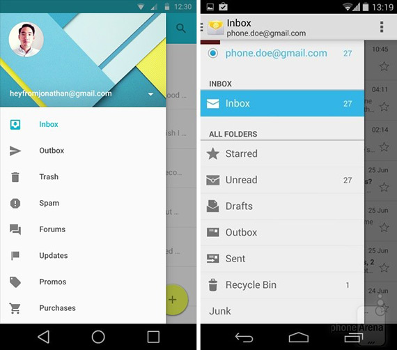 Android-L-vs-Android-KitKat-12