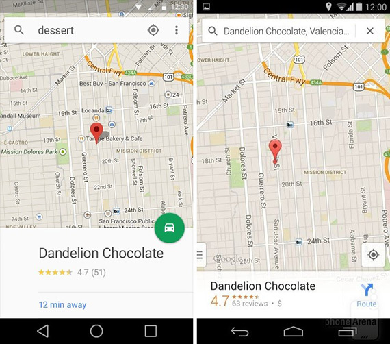 Android-L-vs-Android-KitKat-14