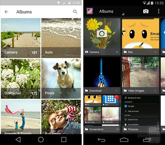 Android-L-vs-Android-KitKat-16