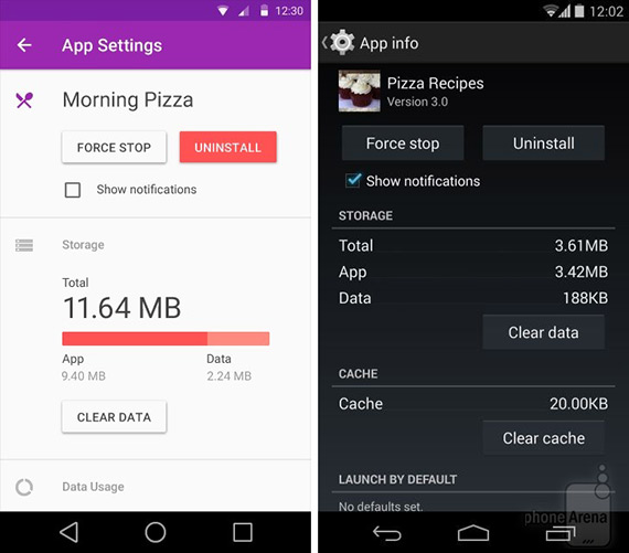 Android-L-vs-Android-KitKat-24