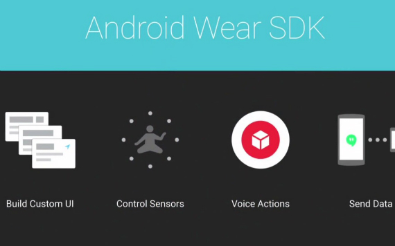 Android-Wear-02-570